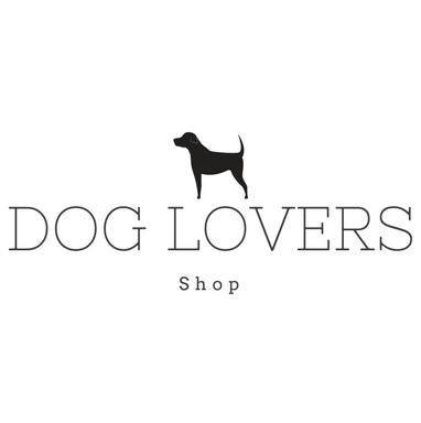 Dog Lovers Shop